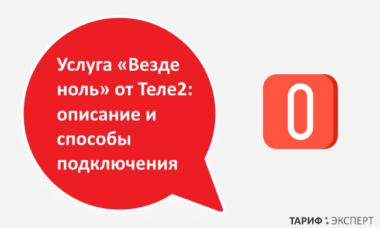 Все входящие по России - бесплатно