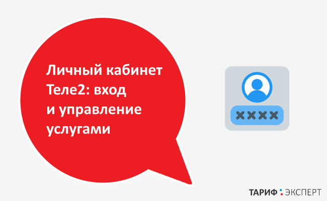 Денежный займ на карту skip-start.ru